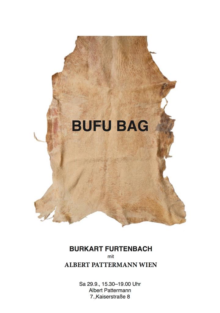 EINLADUNG_BUFU-BAG_Web
