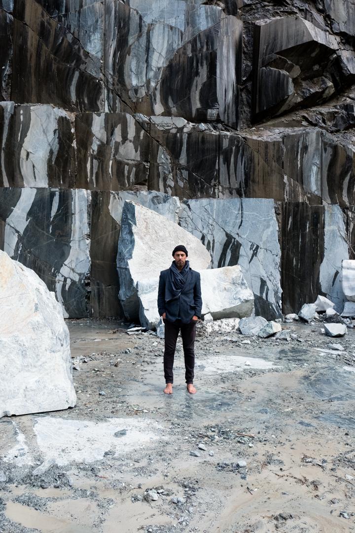 PHILIPP_Tauerngrün-(1-von-1)